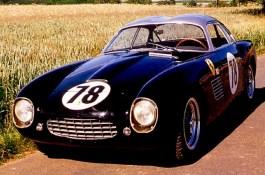 1957_Zagato_Ferrari_250_GT_Competizone_02