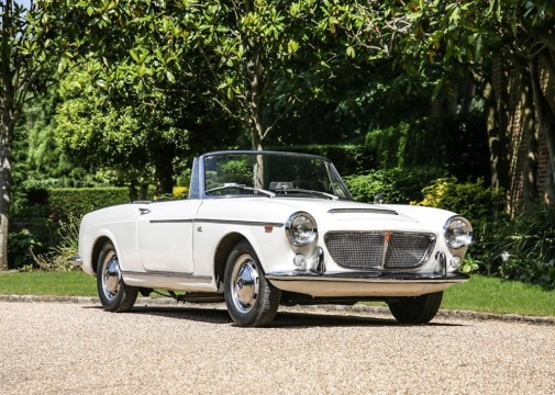 19620-fiat-1200-cabriolet-1