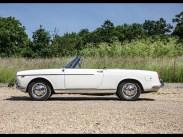 19620-fiat-1200-cabriolet-2