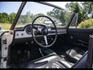 19620-fiat-1200-cabriolet-6