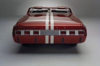 1964_Dodge_Hemi_Charger_concept_04
