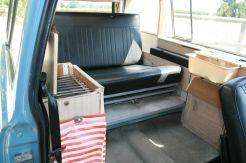 1970 Ford Escort Dormobile (4)