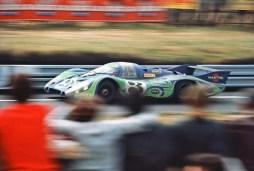 1970_Porsche_917Langheck-1-1024