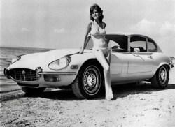 1972-Jaguar-XKE-Coupe-Model-Factory-Photo