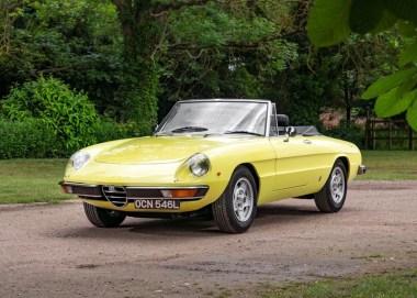 1972-alfa-romeo-spider-2000-1