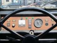 1975 Sebring Vangaurd Citicar (7)