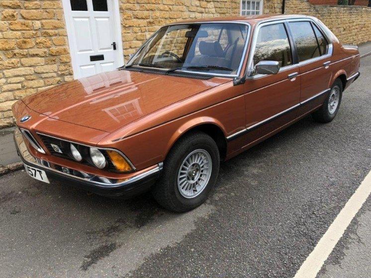 1979 BMW 728 (1)