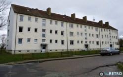 2.4 GDR housing