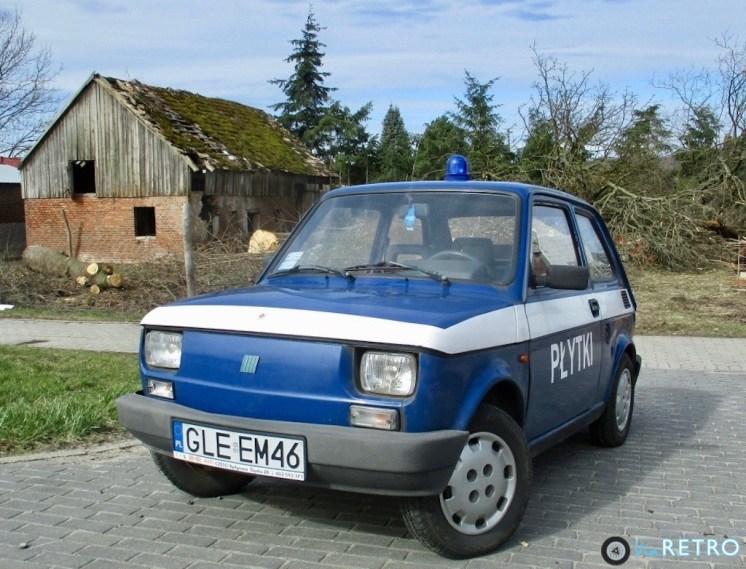 5.12 Fiat