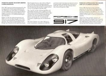 917 brochure 2 (not TW)