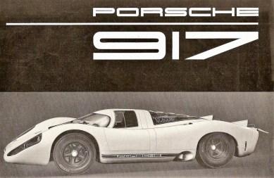 917 brochure (not TW)