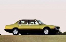 BMW-7-Series--E23--1647_20