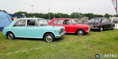 Bromley Pageant 2019 - 19
