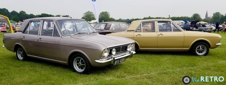 Bromley Pageant 2019 - 20