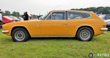Bromley Pageant 2019 - 24
