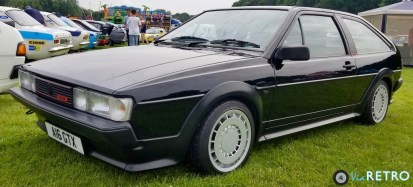 Bromley Pageant 2019 - 28