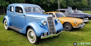 Bromley Pageant 2019 - 3