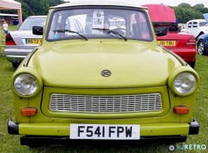 Bromley Pageant 2019 - 39