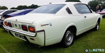 Bromley Pageant 2019 - 44