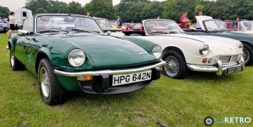 Bromley Pageant 2019 - 60