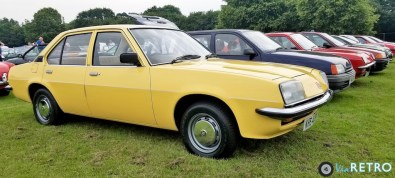Bromley Pageant 2019 - 63