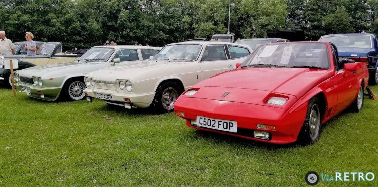 Bromley Pageant 2019 - 82