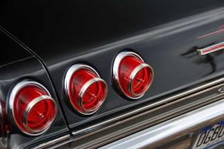 1965-chevrolet-impala-taillights.JPG
