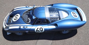 Ecurie-Ecosse-LM69-above-side