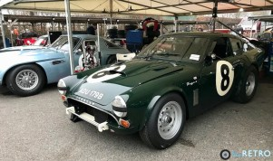 MM77 Goodwood - 151