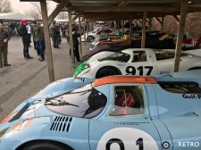 MM77 Goodwood - 17
