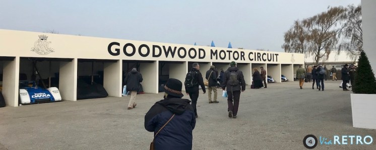 MM77 Goodwood - 3