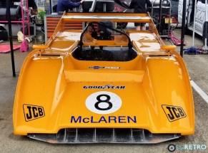 McLaren M8 (2)