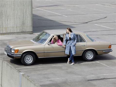 Mercedes-Benz 450SEL 6.9 (2)