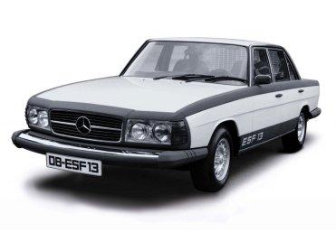 Mercedes-ESF13-1