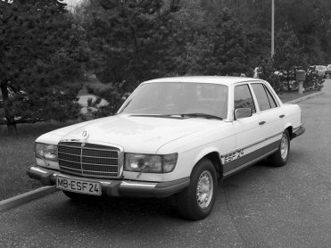 Mercedes-ESF24-1