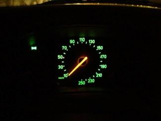 Saab900dashBlackPanel