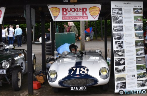 Shelsley Walsh 2019 - 12