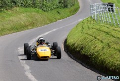 Shelsley Walsh 2019 - 25