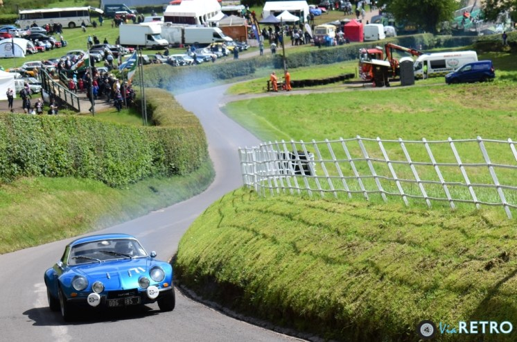 Shelsley Walsh 2019 - 26
