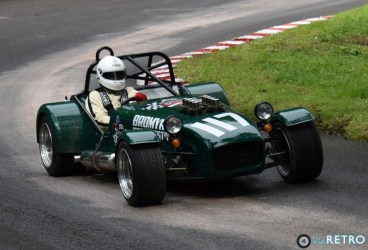 Shelsley Walsh 2019 - 36