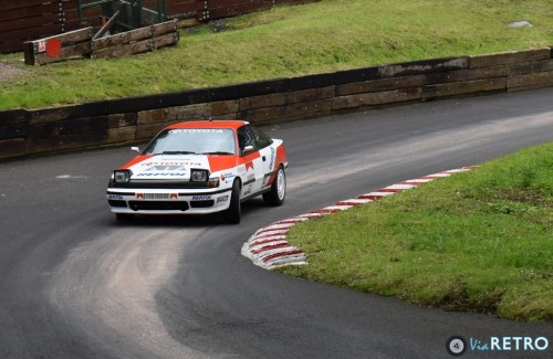 Shelsley Walsh 2019 - 47