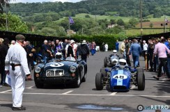 Shelsley Walsh 2019 - 63