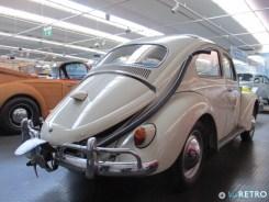 VW Museum - 10