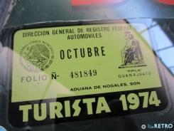 VW Museum - 46