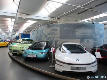 VW Museum - 61