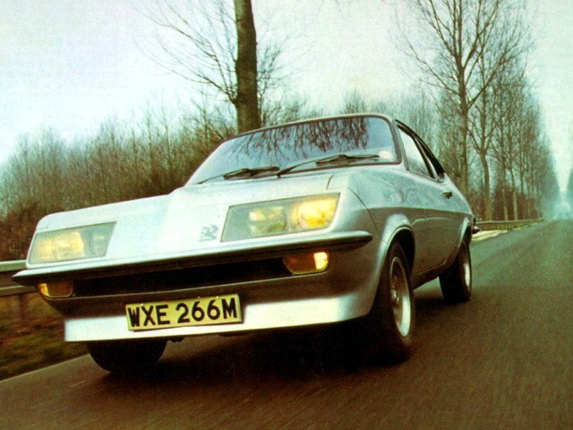 Vauxhall_high_performance_firenza_1