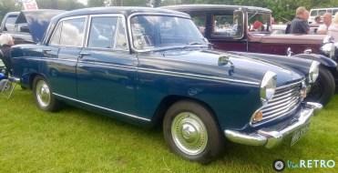 Wallingford Classic 73