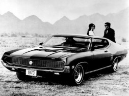 autowp.ru_ford_torino_gt_sportsroof_3