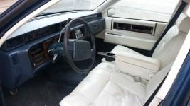 cars-cadillac-seville-iii-3-1990-284067