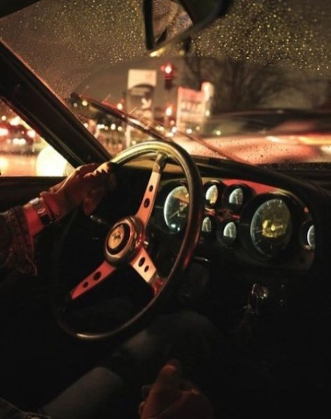 db89376ac494f541b5b34ca7d4f5b82a-night-in-chasing-cars-e1511934494838